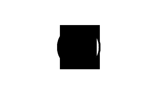 client_dark
