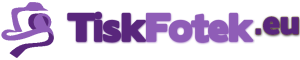logotype (1)